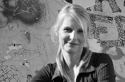 Barbara Ruscher - Ekstase ist nur eine Phase _ Pressefoto Querformat (Fotograf Michael Schiffhorst)_515x341sw